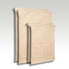BullPac-Bone-Quarter-Bags