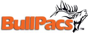 bullpac logo